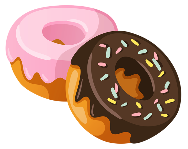 \includegraphics[width=0.3\textwidth ]{donut.png}